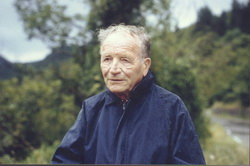 Monsieur Dugal 1996